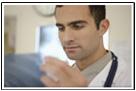 Reguli prevenire toxiinfectii alimentare