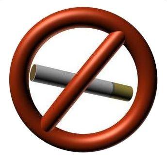 Risc crescut de sinucidere la tinerii fumatori