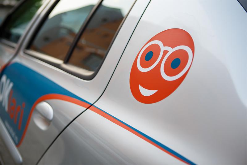 servicii de intocmire si eliberare a fisei auto in cadrul Clinicii Medicaltop Bacau
