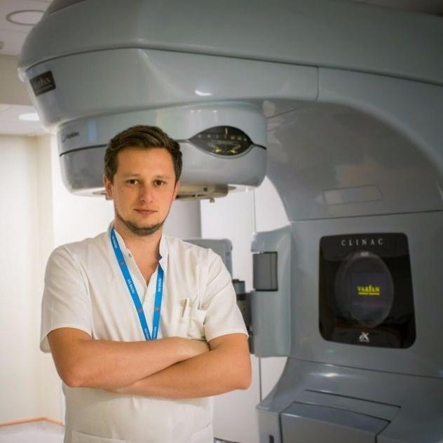 Medici cu specialitatea Oftalmologie în Bacau
