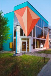 Medicaltop Bacau - Prezentare clinica