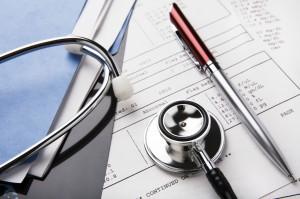 Clinica Medicaltop Bacau - cabinete medicale specializate - Evaluare fise port arma