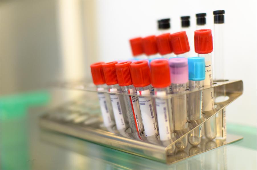Clinica Medicaltop Bacau - Laborator analize medicale