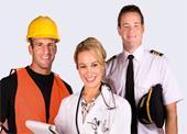 Clinica Medicaltop Bacau - cabinete medicale specializate - Medicina Muncii