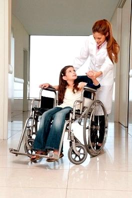 Clinica Medicaltop Bacau - cabinete medicale specializate - Ortopedie Pediatrica